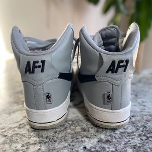 Nike Air Force 1 - Good Used Condition